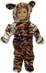 Halloween Costumes Dolls Doll Clothes Super Store Created Cutest Creepy