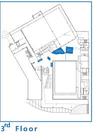 exhibition floor plan floor plan