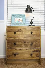 nightstand splendid corner night stand mirrored nightstand
