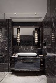 bathroom latest bathroom designs luxury homes bathrooms fitted