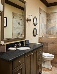 Chocolate Brown Bathroom Ideas by Best 10 Bathroom Design Ideas Pinterest Design Ideas Of Top 25