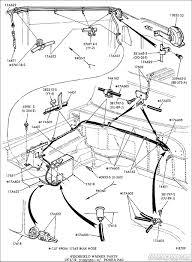 washer roper range wiring diagram massey ferguson wiring schematics