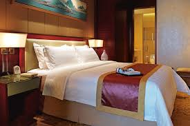 Hospitality Bedroom Furniture by Hotel Room Furniture