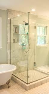 233 best 135 master bathroom images on pinterest bathroom ideas