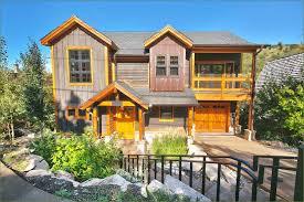 Houses For Rent In Salt Lake City Utah 4 Bedrooms Park City Downtown Old Town 4 Bedroom 3 5 Bath Sleeps 8 10 435
