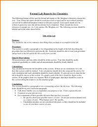 land survey report template land surveyor invoice template bill forms for survey work free