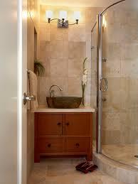 Asian Bathroom Ideas Designs  Remodel Photos Houzz - Asian bathroom design