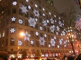 saks fifth avenue lights podcast saks fifth avenue the bowery boys new york city history