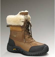 cheap ugg s adirondack boot ii 438 best uggs images on ugg boots boots sale and