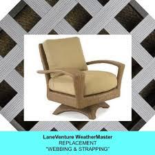 Eddie Bauer Patio Furniture Lloyd Flanders Replacement Cushions Lane Weathermaster
