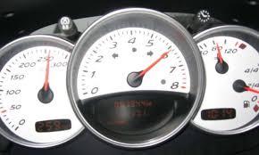 porsche boxster top speed porsche boxster s 259 km h 161 mph car top speed max speed