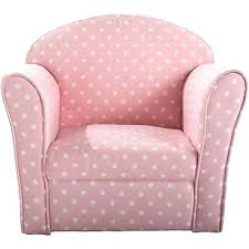 chaise personnalis e chaise personnalisee bebe chaise personnalisee bebe clubby fauteuil