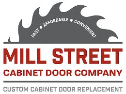 Cabinet Door Company Mill Cabinet Door Company Llc Home