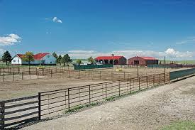 Sale Barns In Nebraska Ranches For Sale Nebraska