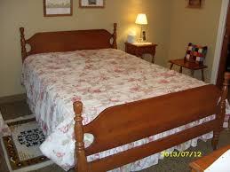 Solid Maple Bedroom Set Maple Bedroom Set Vdomisad Info Vdomisad Info