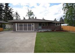 8507 se 89th ave portland or 97266 mls 17379160 redfin