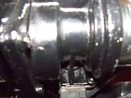 nissan versa mass air flow sensor fs sr20 mass air flow sensor nissan forum nissan forums