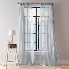 home interior products for sale 100 home interior products for sale homes interior design