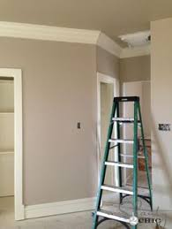 house update paint colors penthouses stone and wall colors