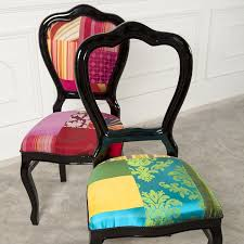 Patchwork Upholstered Furniture - 81 best patchwork chairs images on design studios