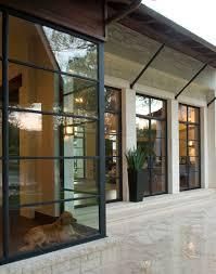 Home Design Windows And Doors Even Pets Enjoy This Beautiful View Millennium Line Durango