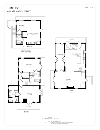 Floor Plans With Guest House Luxury Rosemary Beach Fl Vacation Rental With Upscale Design