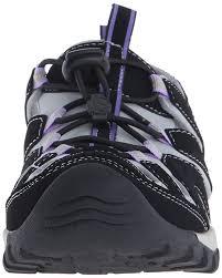 black friday shoe offers amazon amazon com northside women u0027s burke ii sandal sport sandals