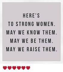 Strong Woman Meme - 25 best memes about strong women strong women memes