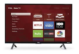 lcd tv to home theater connection the 7 best cheap tvs to buy in 2017