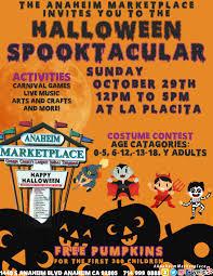 halloween spooktacular celebration westcoast media