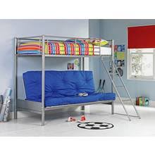 results for futon bunk bed
