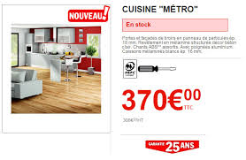 logiciel cuisine brico depot brico depot credence cuisine facade de meuble de cuisine brico