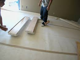 Laminate Flooring Recall Laminate Before Your Laminate Flooring Arrives