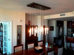 Chandelier And Pendant Lighting by Contemporary Chandelier Pendant Lighting For Kitchen
