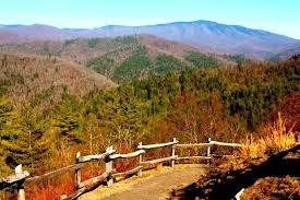 North Carolina National Parks images North carolina great smoky mountains national park cataloochee valley jpg