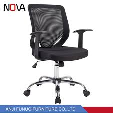 lucite swivel office chair lucite swivel office chair suppliers