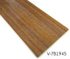 high quality cheap wood grain wpc click flooring topjoyflooring