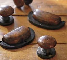 Cabinet Pulls And Knobs Best 25 Wooden Drawer Pulls Ideas On Pinterest How Much Is Gold