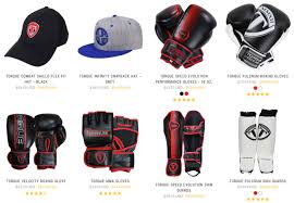 black friday helmet sale black friday sale on torque mma clothing and fight gear