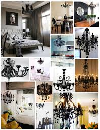 Home Decor Blogs Wordpress by Unexpected Drama The Elegance U0026 Sophistication Of The Black