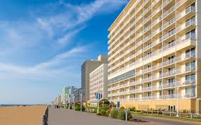 Comfort Suites Booking Hotel Comfort Suites Beachfront Virginia Beach Va Booking Com
