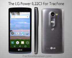 best tracfone android tracfonereviewer lg power l22c tracfone androi