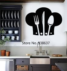 Kitchen Chef Decor by Compare Prices On Chef Sticker Online Shopping Buy Low Price Chef
