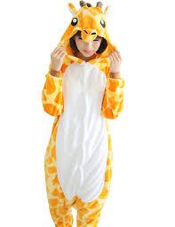 halloween onesie udreamtime costume de halloween kigurumi pajamas cosplay pyjamas