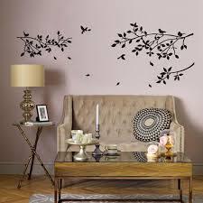 wandtattoo kreise lila wandtattoo wohnzimmer modern u2013