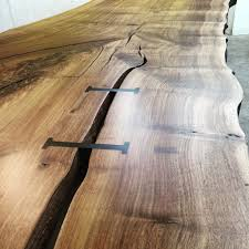 wood slab tables for sale tree slab coffee table for sale writehookstudio com