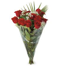 how much does a dozen roses cost one dozen roses premium publix