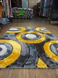 Yellow And Gray Outdoor Rug Coffee Tables Grey And Yellow Area Rug Yellow Outdoor Rug 8x10