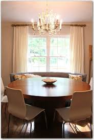 44 best dining room ideas images on pinterest dining room