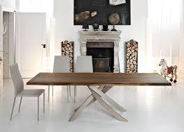 tavoli moderni legno tavoli allungabili organizzare un matrimonio arredare moderno